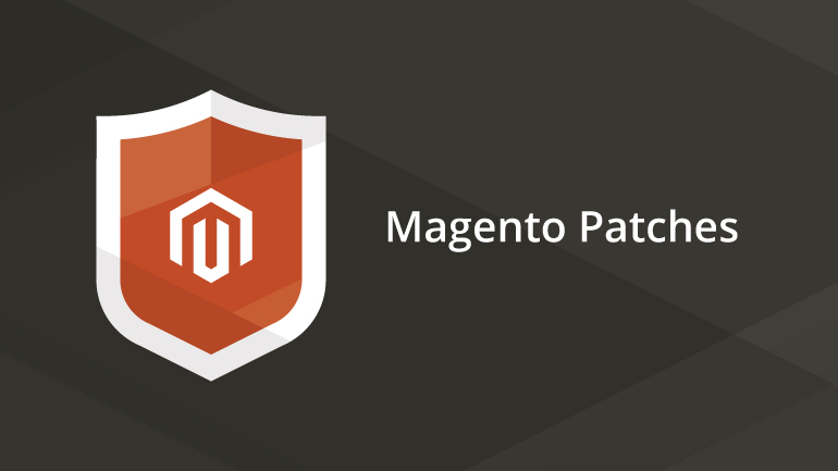 Security-Blog-Magento-Patches_5