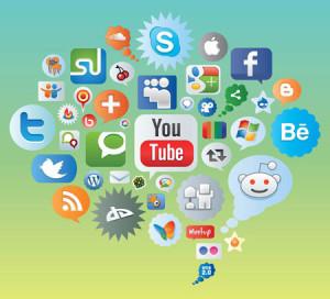 social-media-mash-up-image