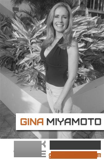 gina-miyamoto-website-portrait